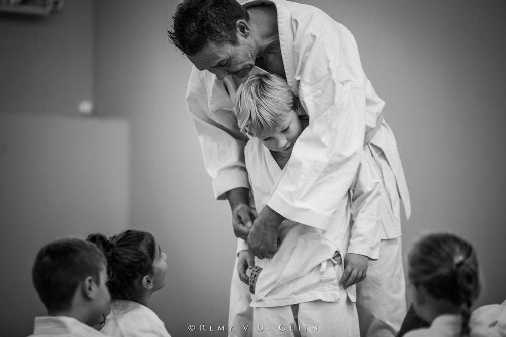 karate-kids-tiel