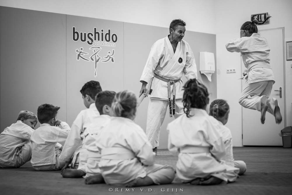 karate-kids-bushido