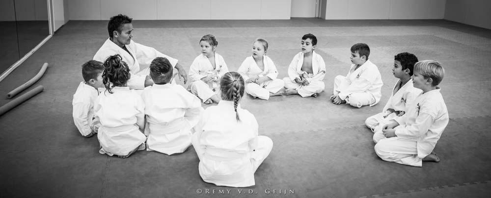 karate-kids-tiel