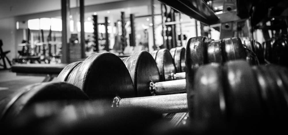 bushido-gym