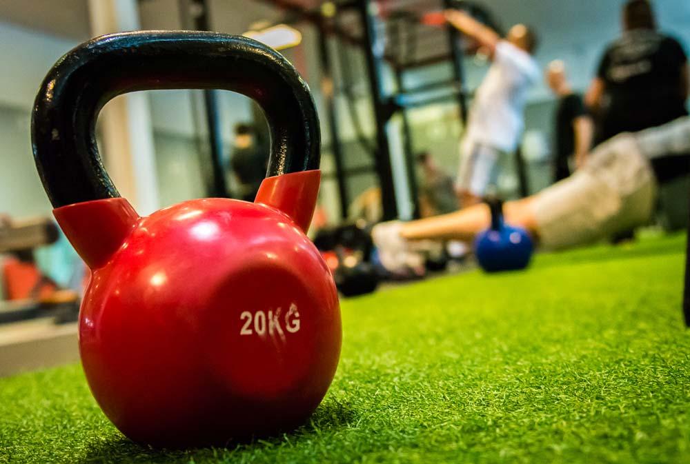 kettlebell-sportschool-bushido